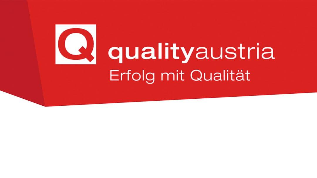 Verpackungen ISO 9001 zertifiziert