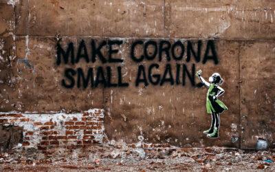 Mit Maistapack erfolgreich durch die Coronakrise