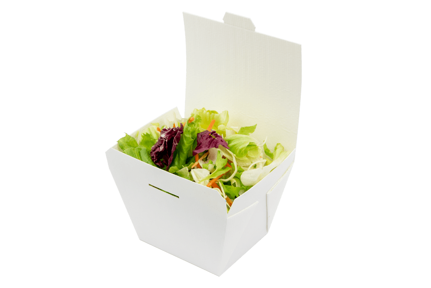 Take-Away-Box Small